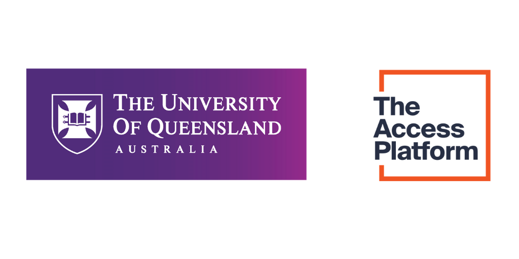 TAP in the Wild: University of Queensland's international ambassadors are live!