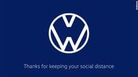 200326101837-volkswagen-social-distancing-logo-exlarge-169