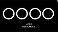200326101950-audi-social-distancing-logo-exlarge-169