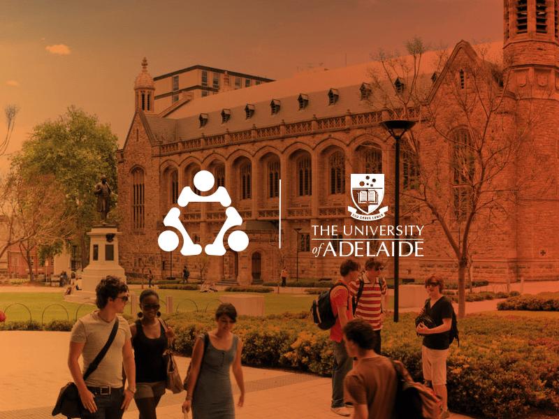 Adelaide-2