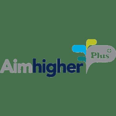 Aimhigher-1