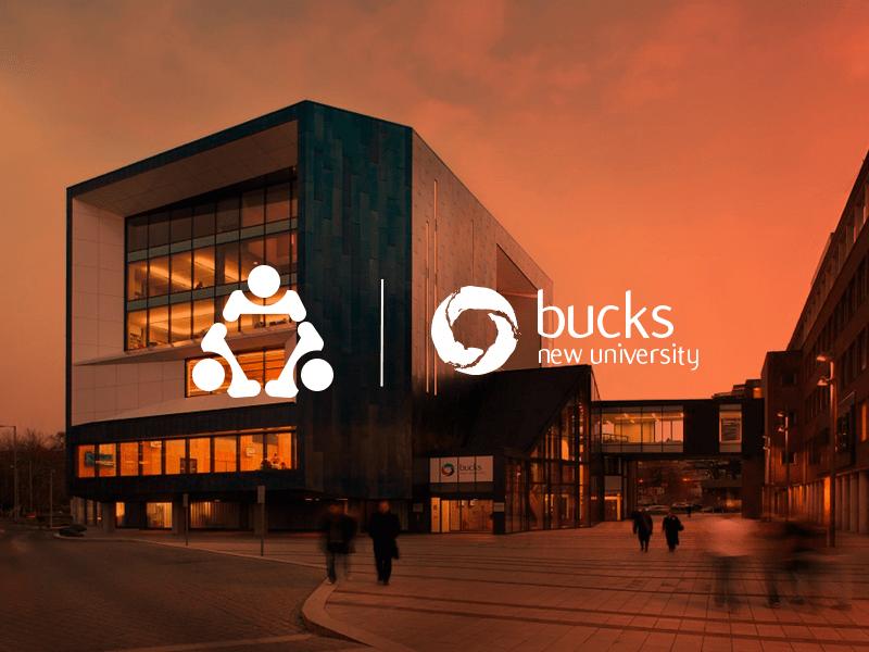 Bucks-2