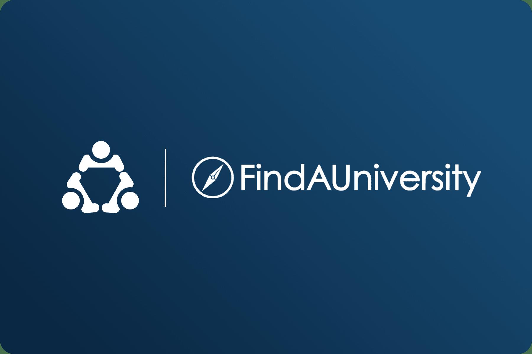 FindAUniversity