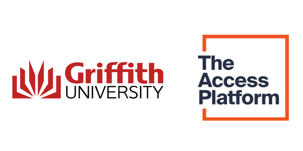 TAP in the wild: Griffith University is live!