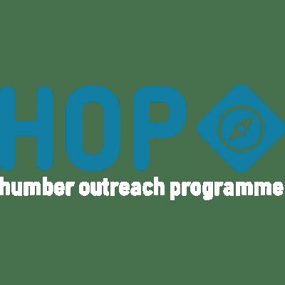 HOP (Humber Outreach Programme)