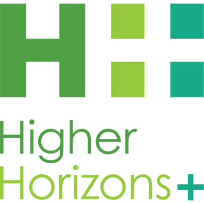 Higher Horizons+