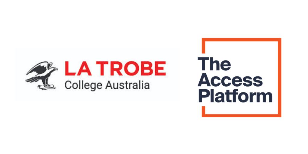 La Trobe College Australia now live on TAP!