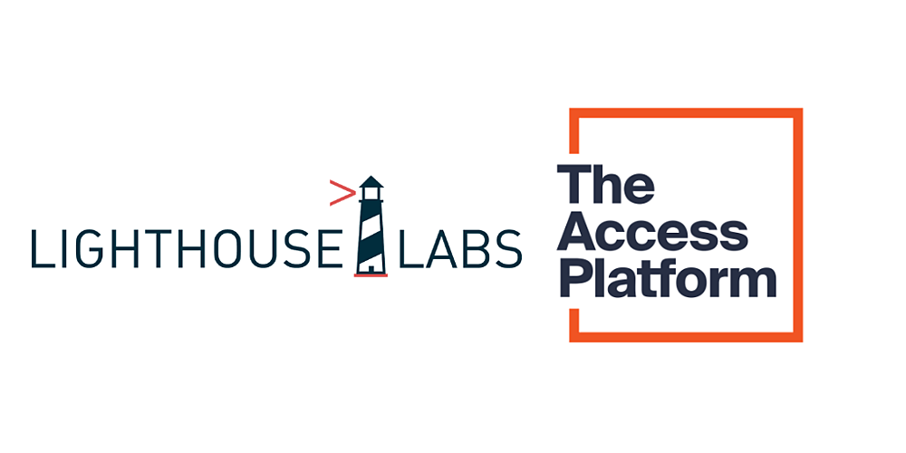 Lighthouse Labs go live