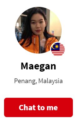 Maegan