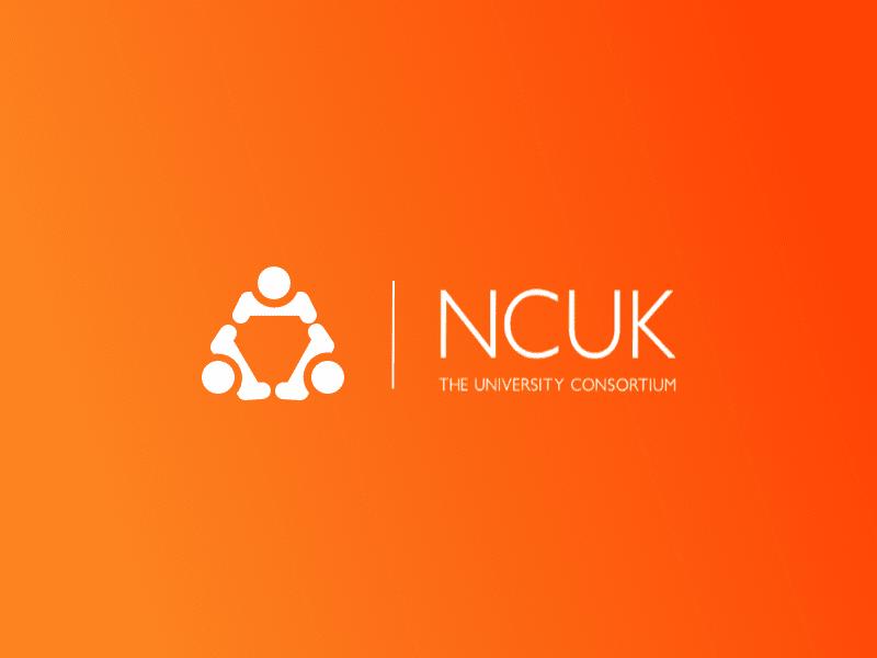 NCUK-1