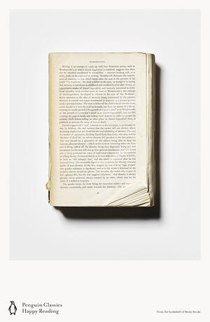 Penguin-classics-happy-reading-campaign-graphic-design-itsnicethat-01