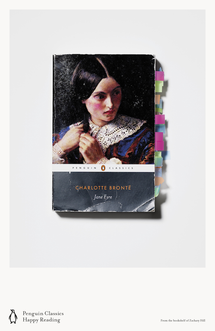 Penguin-classics-happy-reading-campaign-graphic-design-itsnicethat-06