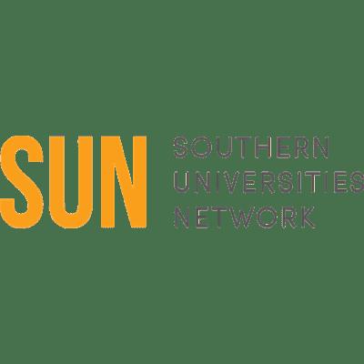 SUN (Southern Universities Network)