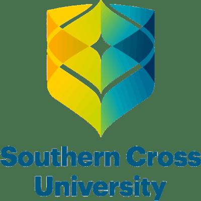 Southern Cross University