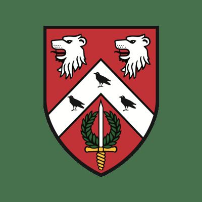 St. Annes College (Oxford)