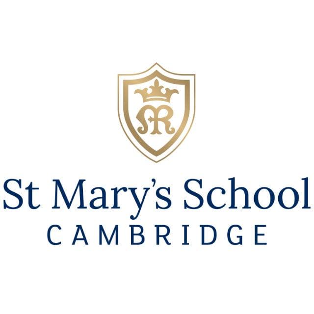St. Mary's School, Cambridge