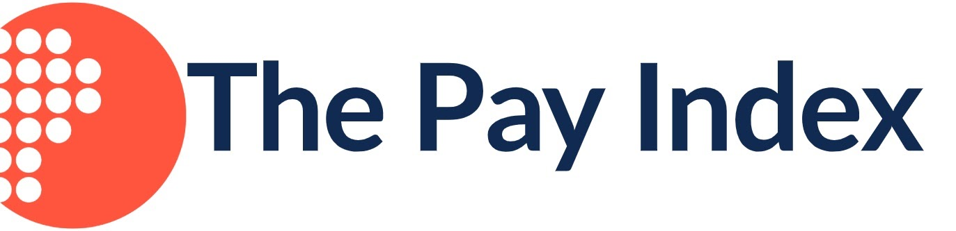 TPI - logo - positive - Jul 2020 no Tagline - Copy from png