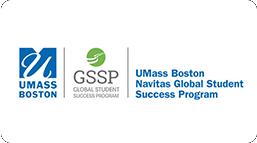 UMASS GSSP