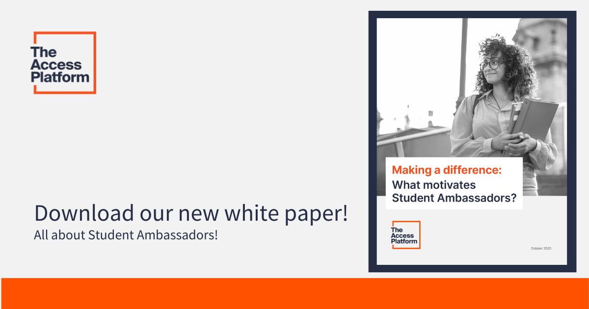 Our new white paper is here!
