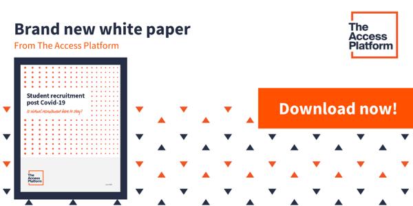White paper blog graphic