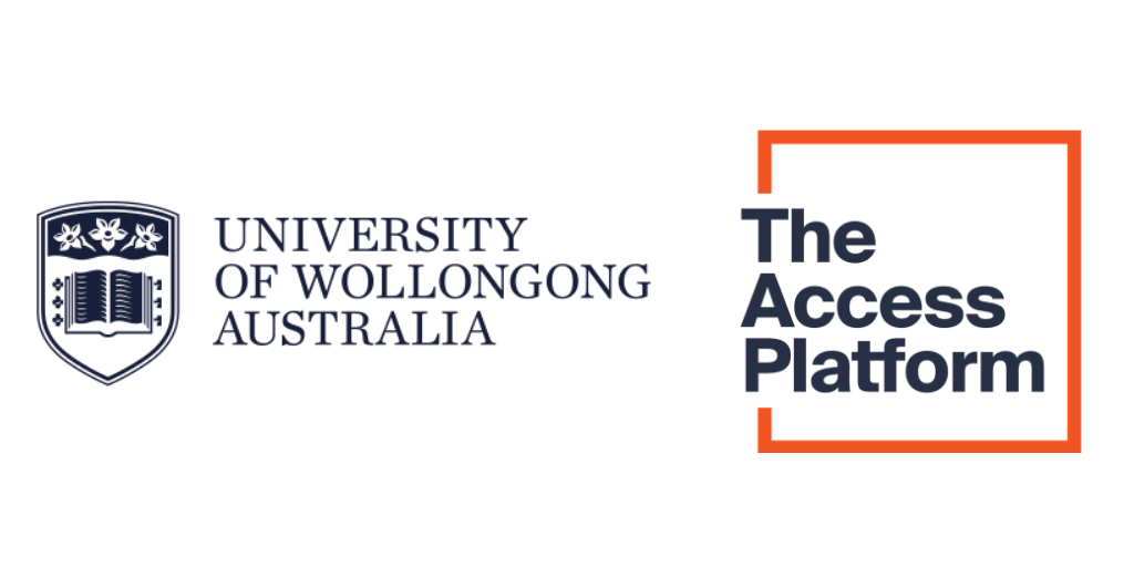 TAP in the wild: University of Wollongong now live!