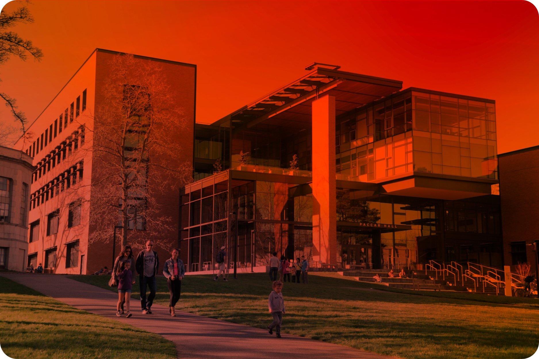 6 original ways to revamp your campus ambassador program