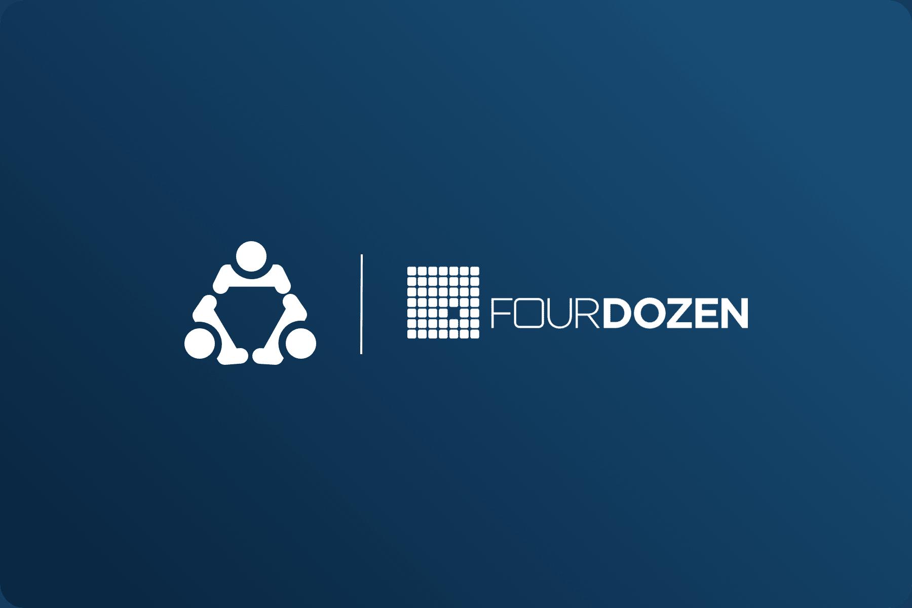 fourdozen-1